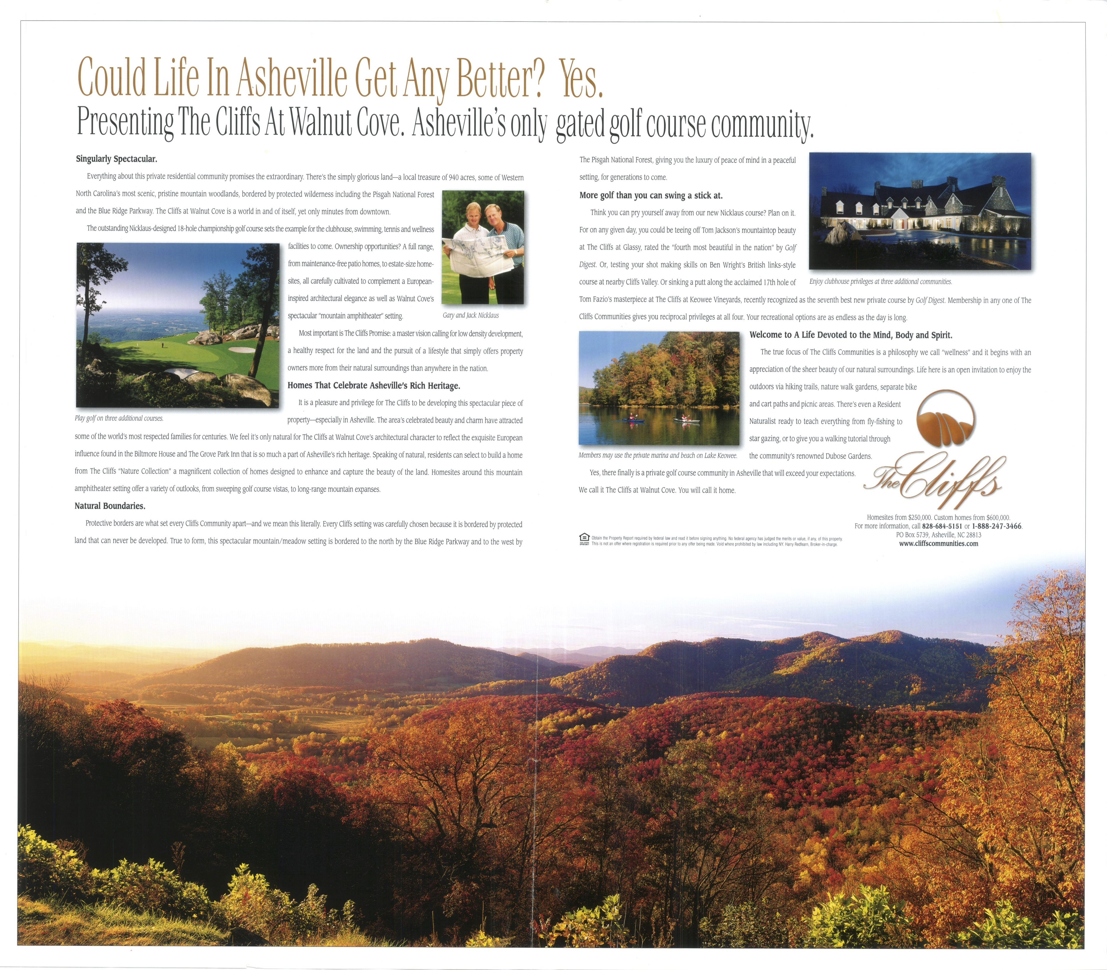 great print advertising greenville sc agency quality print